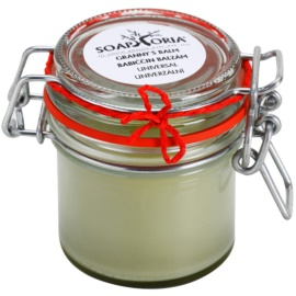 Soaphoria Universal  balsam babuni  125 ml