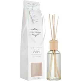 Sofira Decor Interior Jasmine aroma diffúzor töltelékkel 100 ml