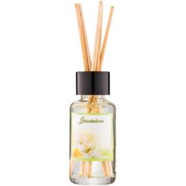 Sofira Decor Interior Jasmine aroma diffúzor töltelékkel 40 ml
