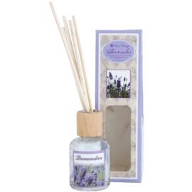 Sofira Decor Interior Lavender aroma difuzér s náplní 40 ml