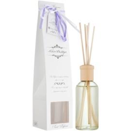 Sofira Decor Interior Lavender Aroma Diffuser mit Nachfüllung 100 ml