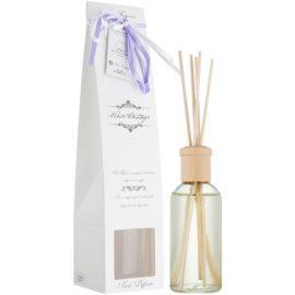 Sofira Decor Interior Lavender aroma difuzér s náplní 100 ml