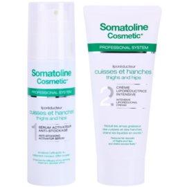Somatoline Professional System Kosmetik-Set  I.