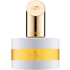 SoOud Fatena Eau de Parfum für Damen 60 ml