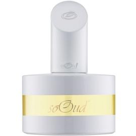 SoOud Hajj woda perfumowana dla kobiet 60 ml