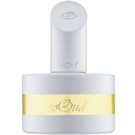 SoOud Hajj парфумована вода для жінок 60 мл