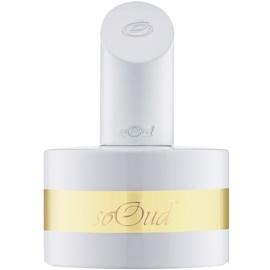SoOud Ilham Eau de Parfum unisex 60 ml