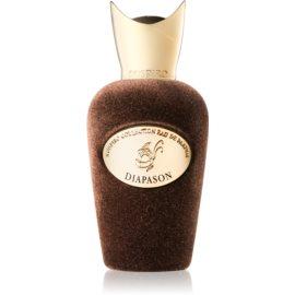 Sospiro Diapason Eau de Parfum Unisex 100 ml