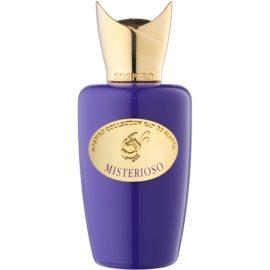 Sospiro Misterioso Eau de Parfum unisex 100 ml
