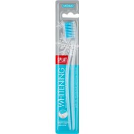 Splat Professional Whitening szczoteczka do zębów medium