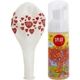 Splat Junior Magic Foam kosmetická sada I.