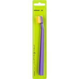 Spokar X 3429 szczoteczka do zębów ultra soft