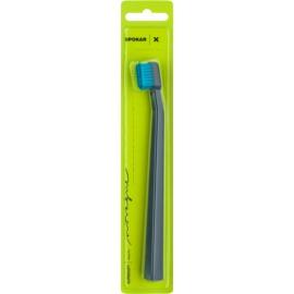 Spokar X 3429 szczoteczka do zębów super soft