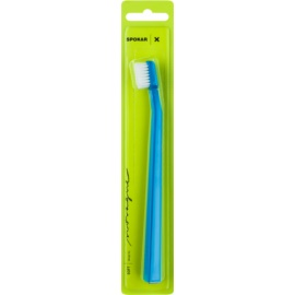 Spokar X 3429 Zahnbürste weich