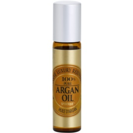 Sportique Wellness Argan argán olaj roll-on (100%) 15 ml