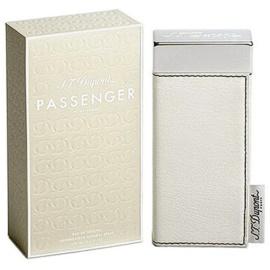 S.T. Dupont Passenger for Women Eau de Parfum para mulheres 100 ml