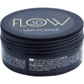 Stapiz Flow 3D pomáda pro definici a tvar  80 g