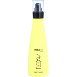 Stapiz Flow 3D spray de brilho  250 ml