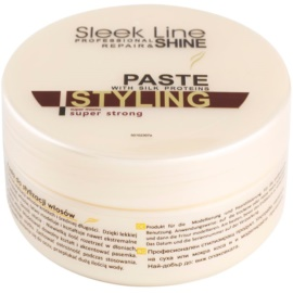Stapiz Sleek Line Styling pasta stylizująca extra srong  150 g