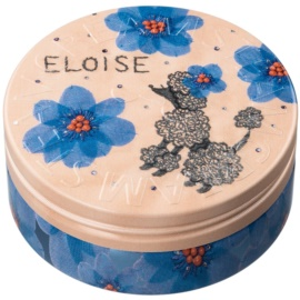 STEAMCREAM Eloise intensive, hydratisierende Creme  75 ml