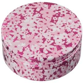 STEAMCREAM Flower Shower intenzivní hydratační krém  75 ml