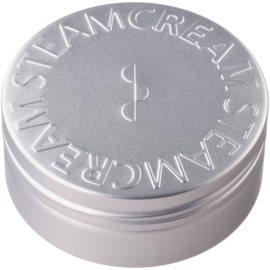STEAMCREAM Original intensive, hydratisierende Creme  97,5 g