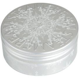 STEAMCREAM Silver Crystal intenzivní hydratační krém  75 ml