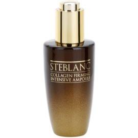 Steblanc Collagen Firming pleťové sérum redukující projevy stárnutí  50 ml
