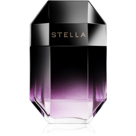 Stella McCartney Stella eau de parfum per donna 30 ml
