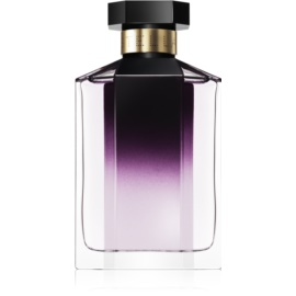 Stella McCartney Stella eau de parfum per donna 50 ml