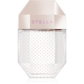 Stella McCartney Stella eau de toilette para mujer 30 ml