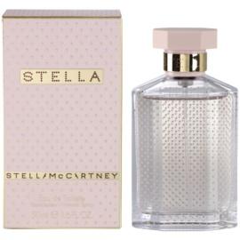 Stella McCartney Stella toaletná voda pre ženy 50 ml