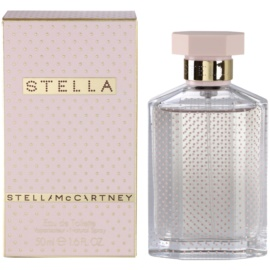 Stella McCartney Stella eau de toilette para mujer 50 ml