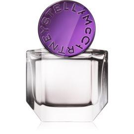 Stella McCartney POP Bluebell woda perfumowana dla kobiet 30 ml