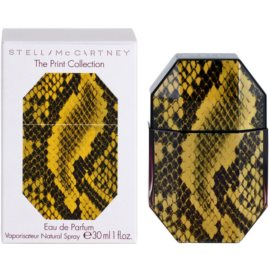 Stella McCartney Stella The Print Collection 2015 Eau De Parfum pentru femei 30 ml