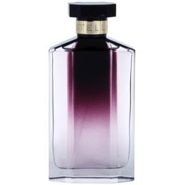 Stella McCartney Stella Parfumovaná voda tester pre ženy 100 ml