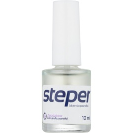 Steper Feet lac de unghii antifungic  10 ml