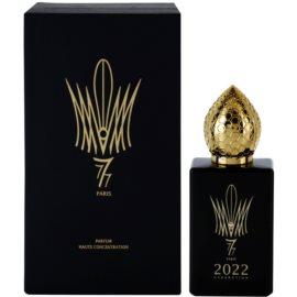 Stéphane Humbert Lucas 777 777 2022 Generation Man eau de parfum férfiaknak 50 ml