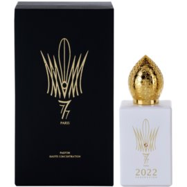 Stéphane Humbert Lucas 777 777 2022 Generation Woman парфумована вода для жінок 50 мл