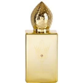 Stéphane Humbert Lucas 777 777 Soleil de Jeddah woda perfumowana tester unisex 50 ml