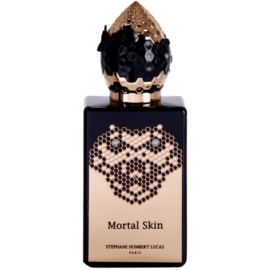 Stéphane Humbert Lucas 777 The Snake Collection Mortal Skin eau de parfum teszter unisex 50 ml