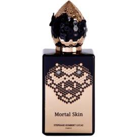 Stéphane Humbert Lucas 777 The Snake Collection Mortal Skin eau de parfum teszter unisex 50 ml