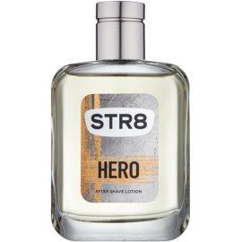 STR8 Hero woda po goleniu dla mężczyzn 100 ml