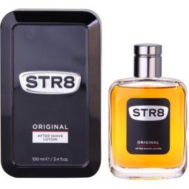 STR8 Original After Shave für Herren 100 ml