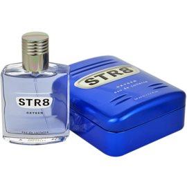 STR8 Oxygene Eau de Toilette for Men 50 ml
