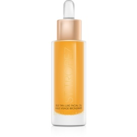 St.Tropez Self Tan Luxe Facial Oil 30 ml
