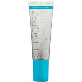 St.Tropez Self Tan Bronzing Bronzing Face Lotion 50 ml