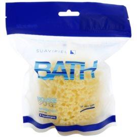 Suavipiel Bath esponja suave baño bebé