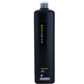 Subrina Professional Hair Code First Touch laca de cabelo fixação forte  1000 ml