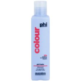 Subrina Professional PHI Colour balsam hranitor pentru par vopsit  150 ml